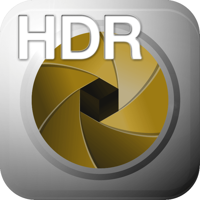 HDR Projects Professional 1.25