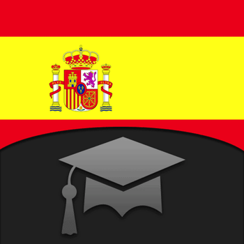 Learn Spanish Quick 1.0.1
