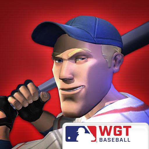 WGT Baseball MLB 1.28.0
