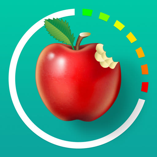 Macros Tracker PRO - Weight Loss Diet & Exercise 4.2.0