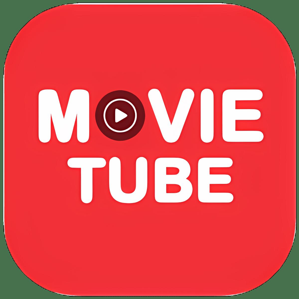 Free Movie Tube
