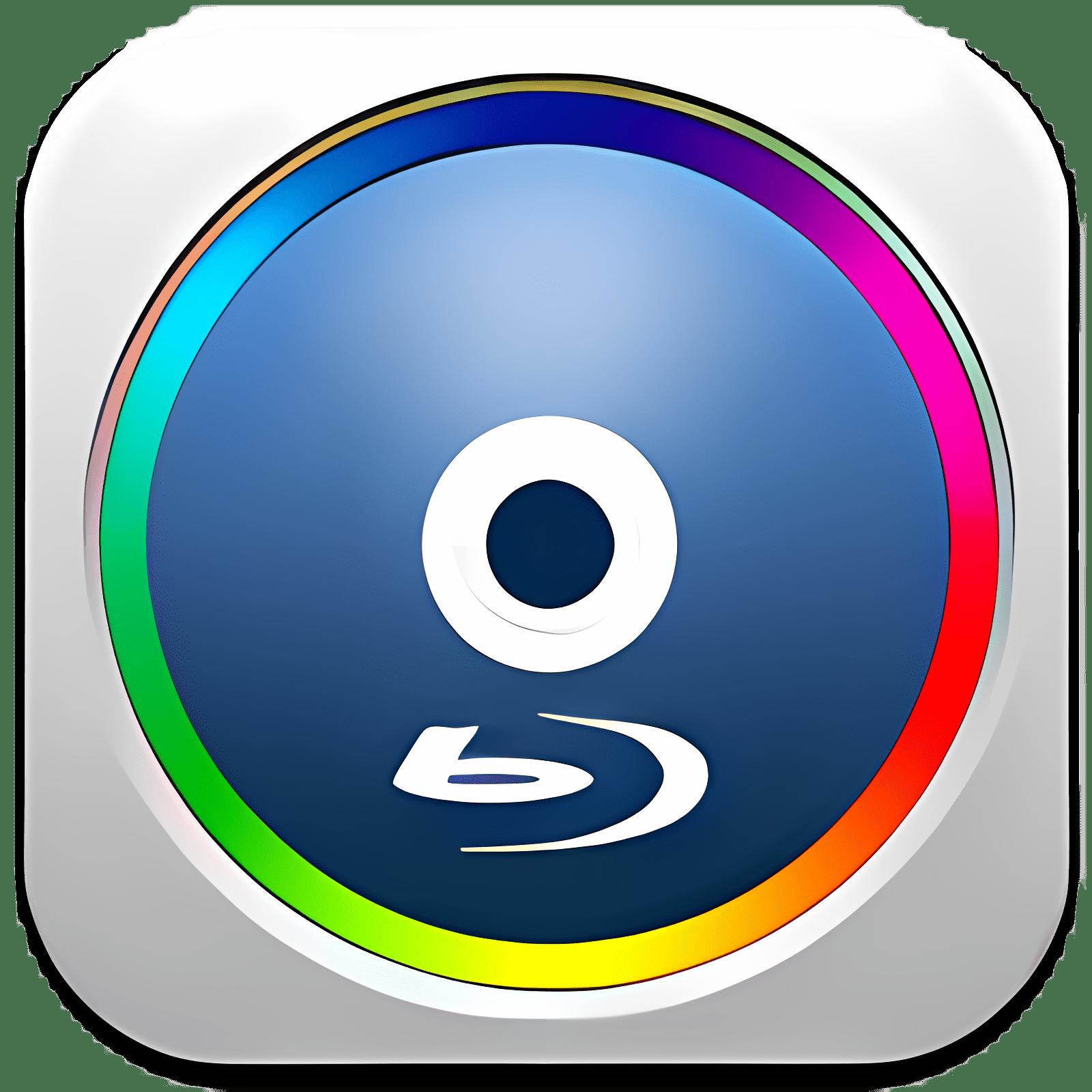 4Videosoft Blu-ray Copy