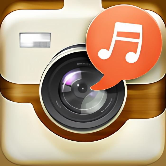 AudioSnaps 1.1