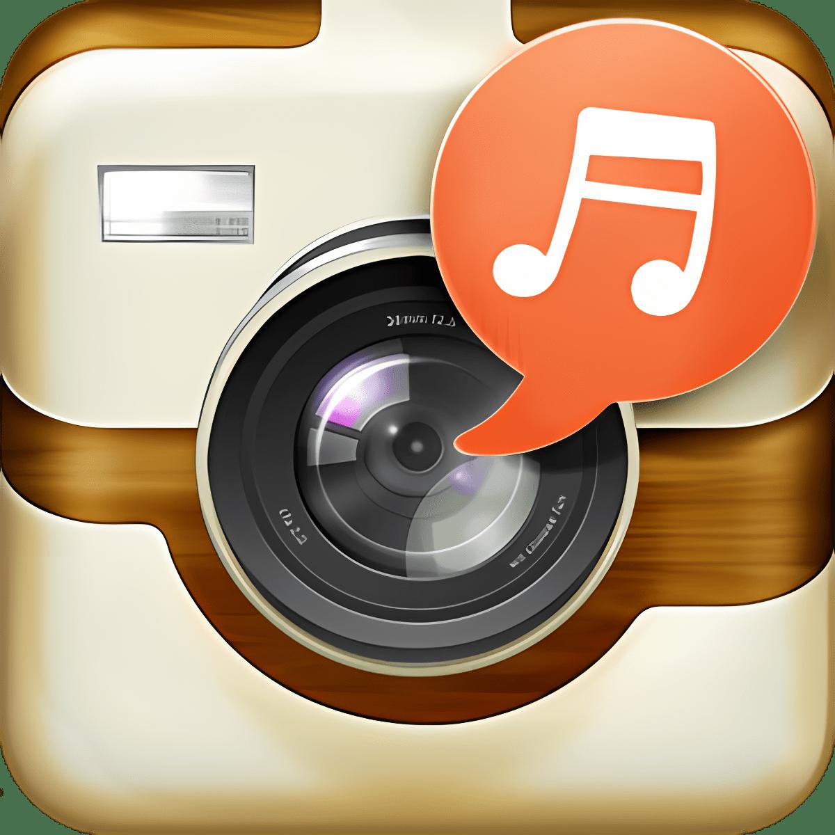 AudioSnaps 0.9.1