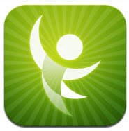 Calorie Counter by ShapeUp Club 3.8.8