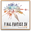 Final Fantasy XIV Benchmark