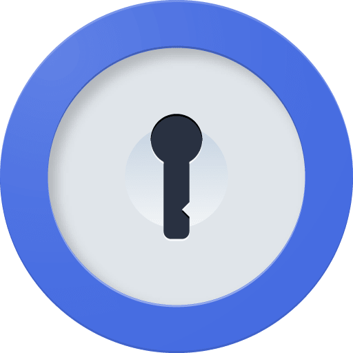 Power Lock (Privacy Guard) 1.3.1