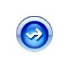 Xilisoft 3GP Video Converter V 7.0 b
