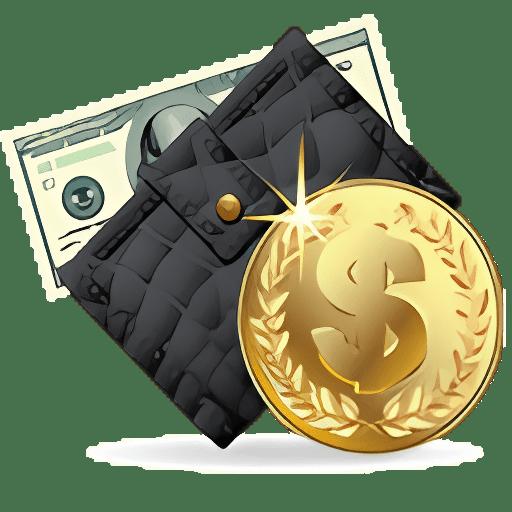 Pingvi savings 1.1.1