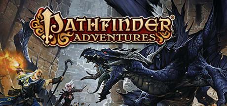 Pathfinder Adventures 1.0