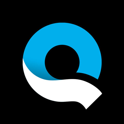 Quik - GoPro Video Editor - Make quick music edits