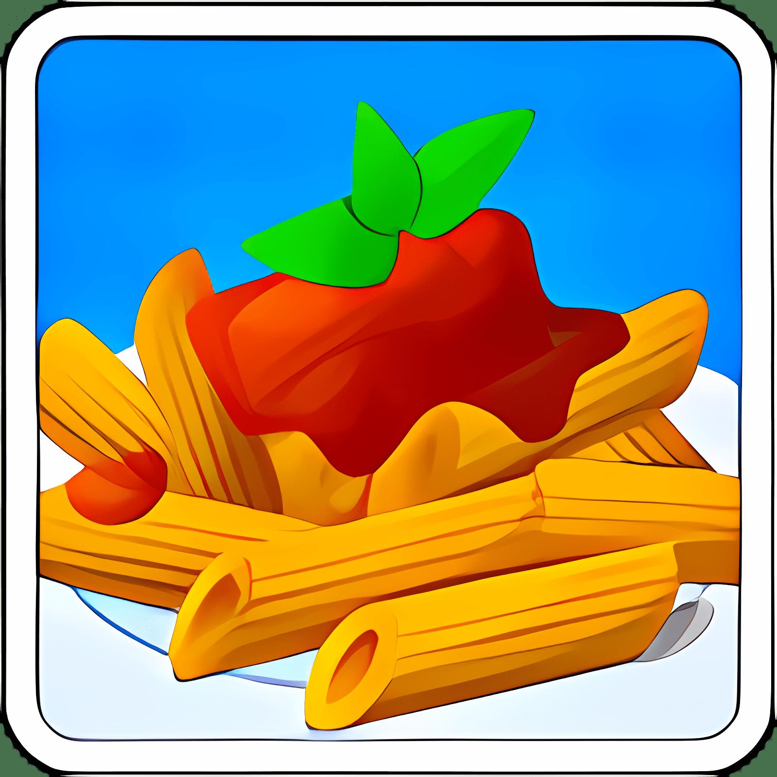 Pasta Maker 1.0.0