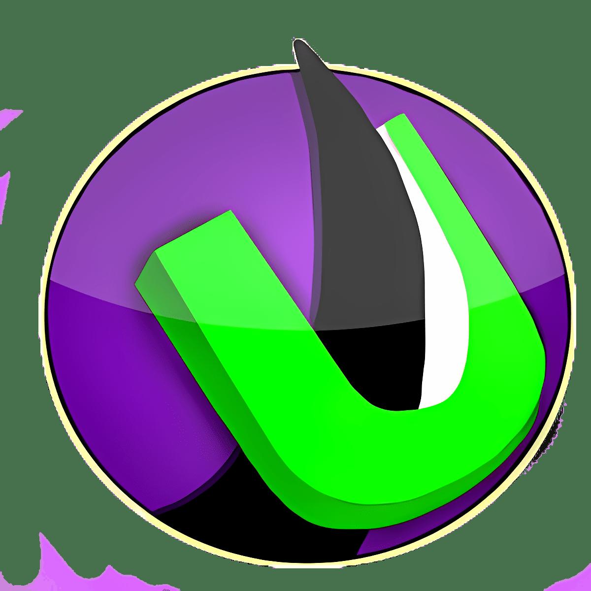 FTP Serv-U 14.0.0.6