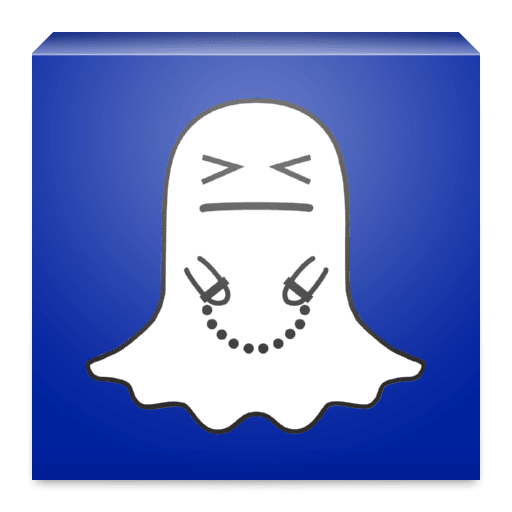 SnapCapture for Snapchat