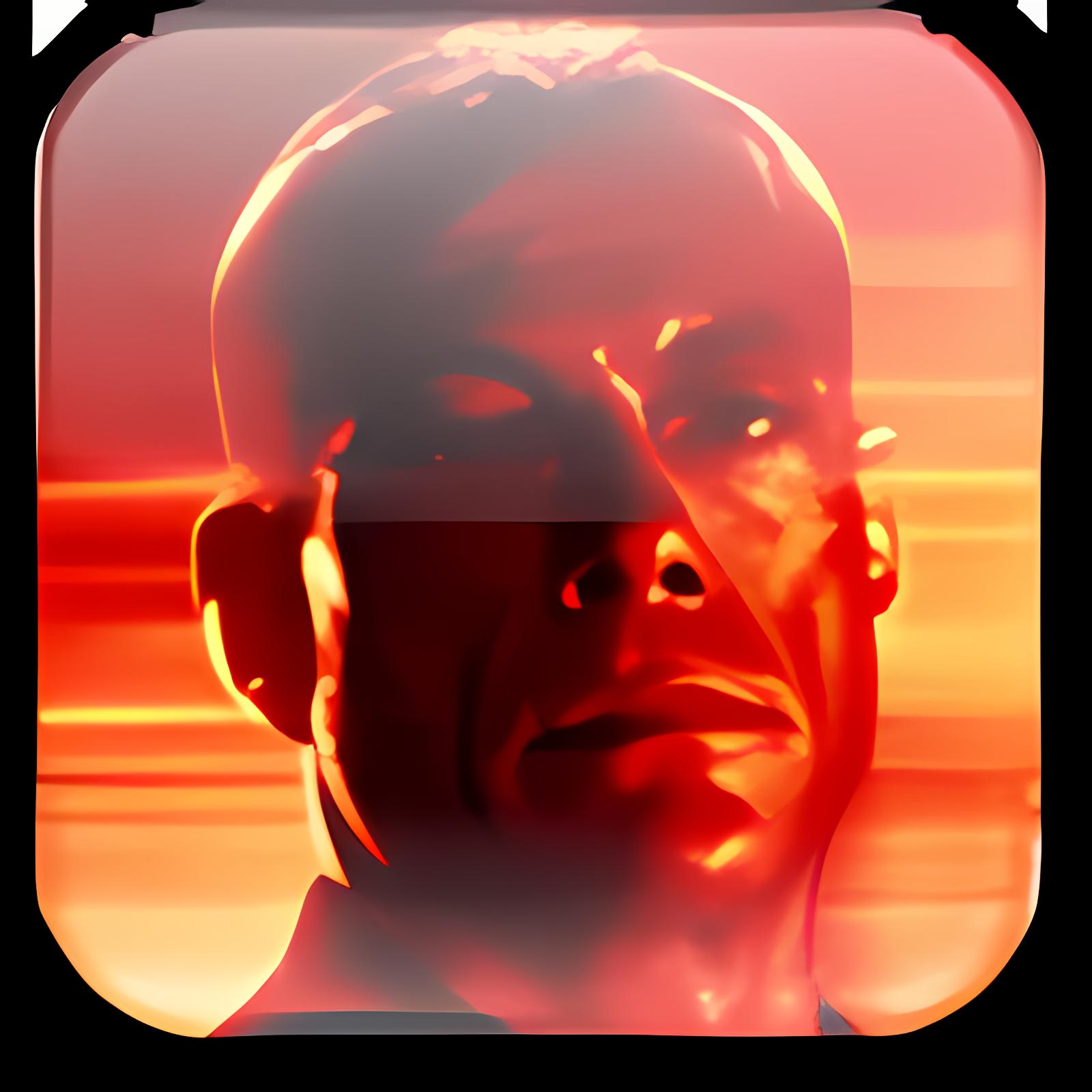 Fond d'écran Jean-Claude Van Damme (2)