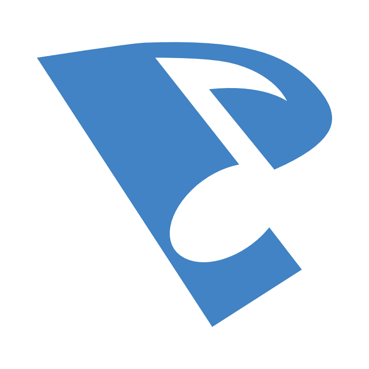 PoziTone