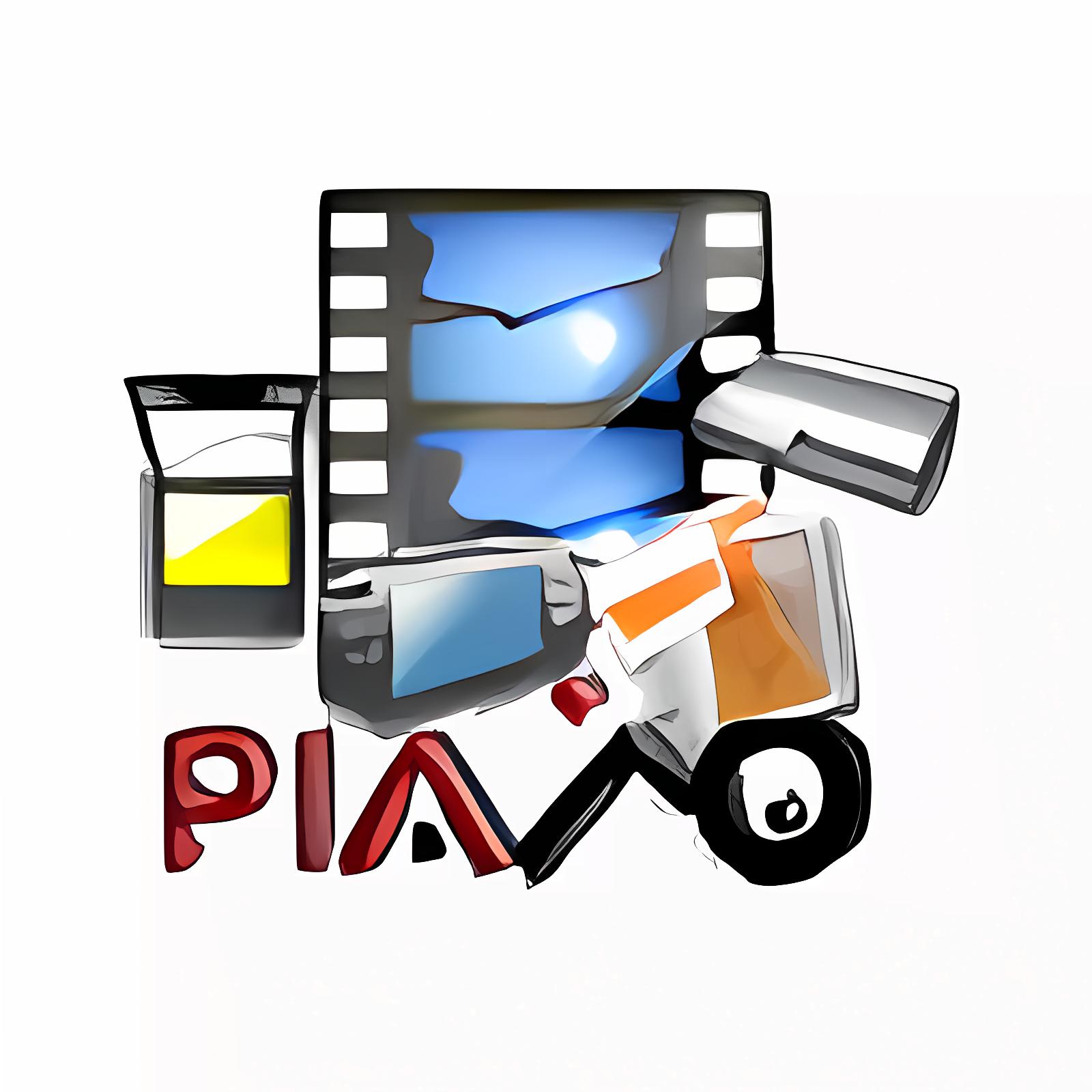 Plato Video Converter