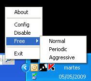 AnalogX MaxMem