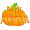 The path of the pumpkin