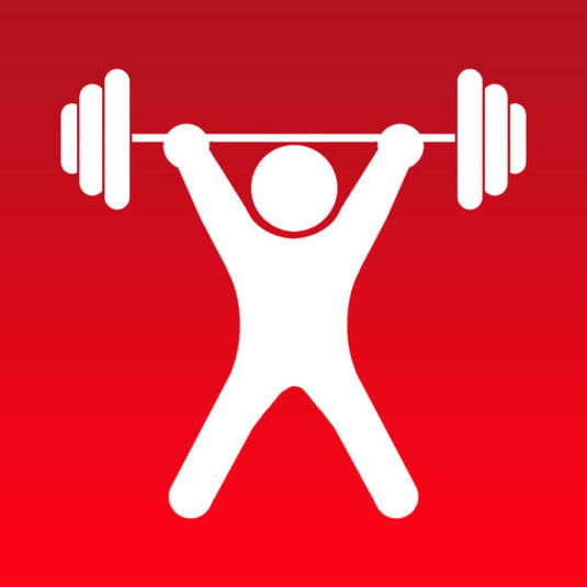 myWOD — #1 WOD Log for XF Style Workouts