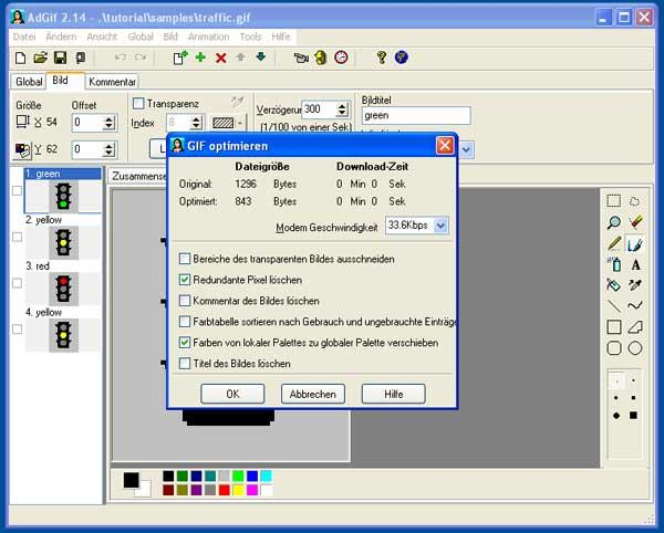 Free Animated Gif Software Download Femars Over Blog Com