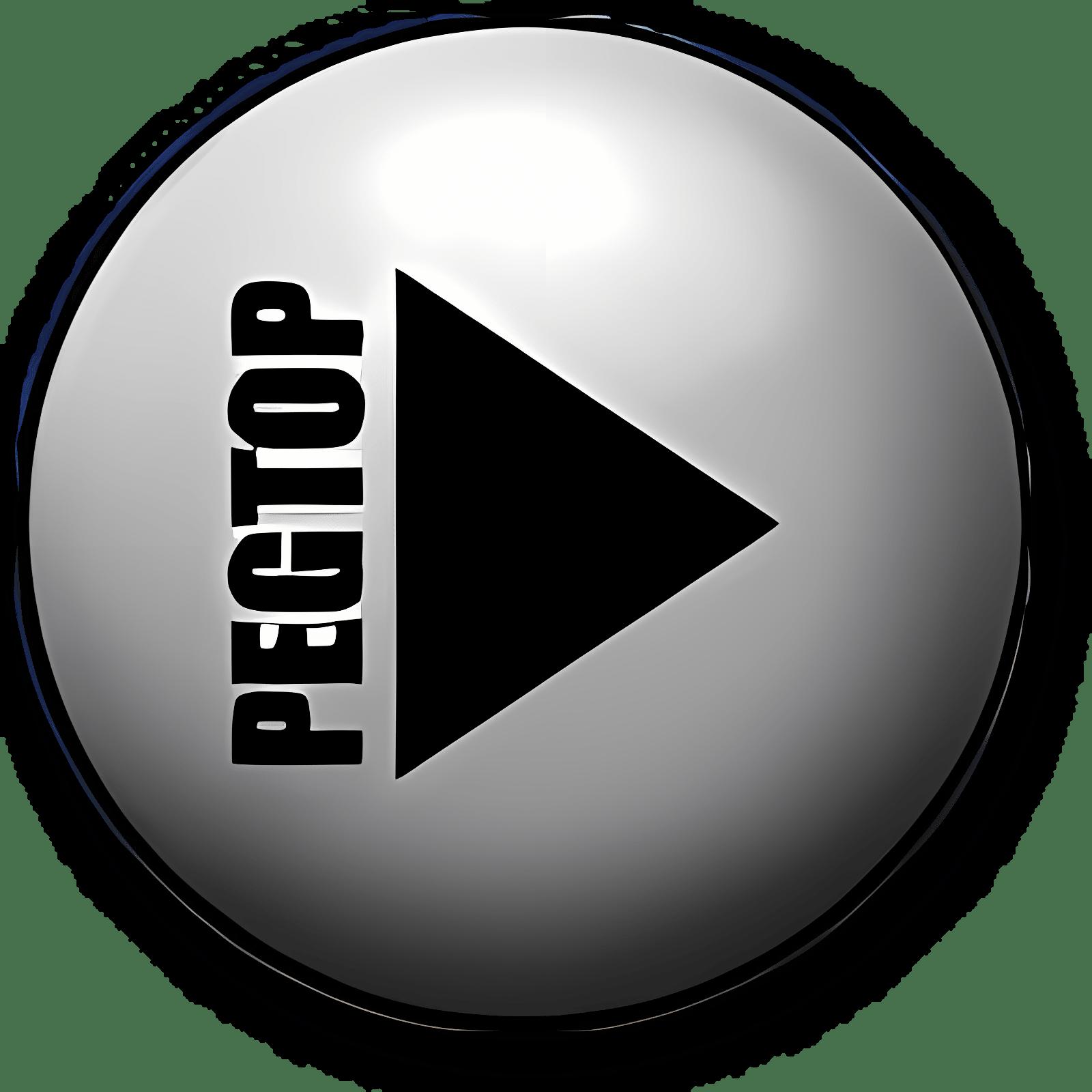 PStart 2.11