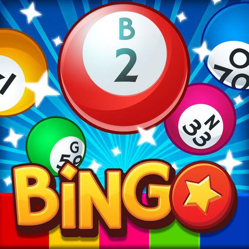 Bingo Pop 3.10.30