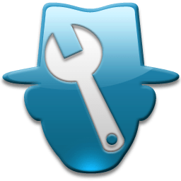 Face Off Max 3.7.8.8