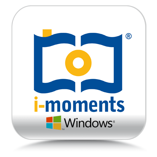 i-moments i-moments Windows