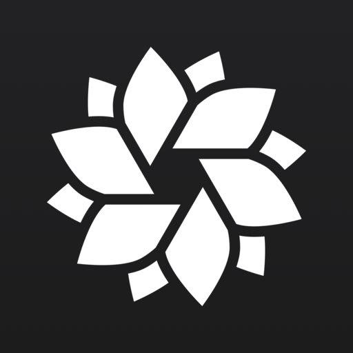 imgly Photo Editor & Camera 7.0.2