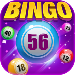 Bingo Happy Casino Board Bingo Games Free Fun 1.03