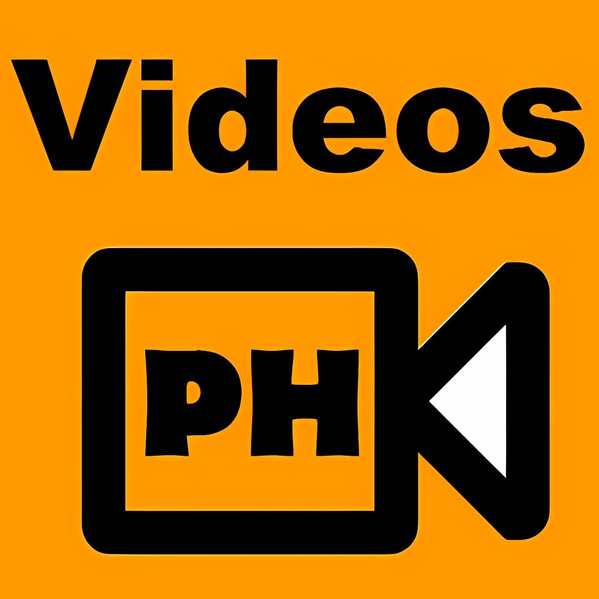 Phub Player 1.4
