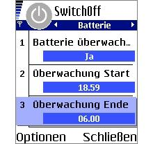 SwitchOff
