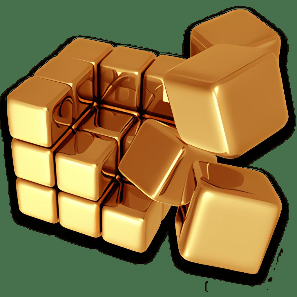 SWF to FLA Converter 5.3