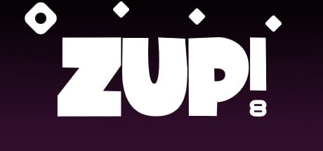 Zup! 8 Varies with device