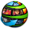 Bigasoft Video Downloader v3.10.4