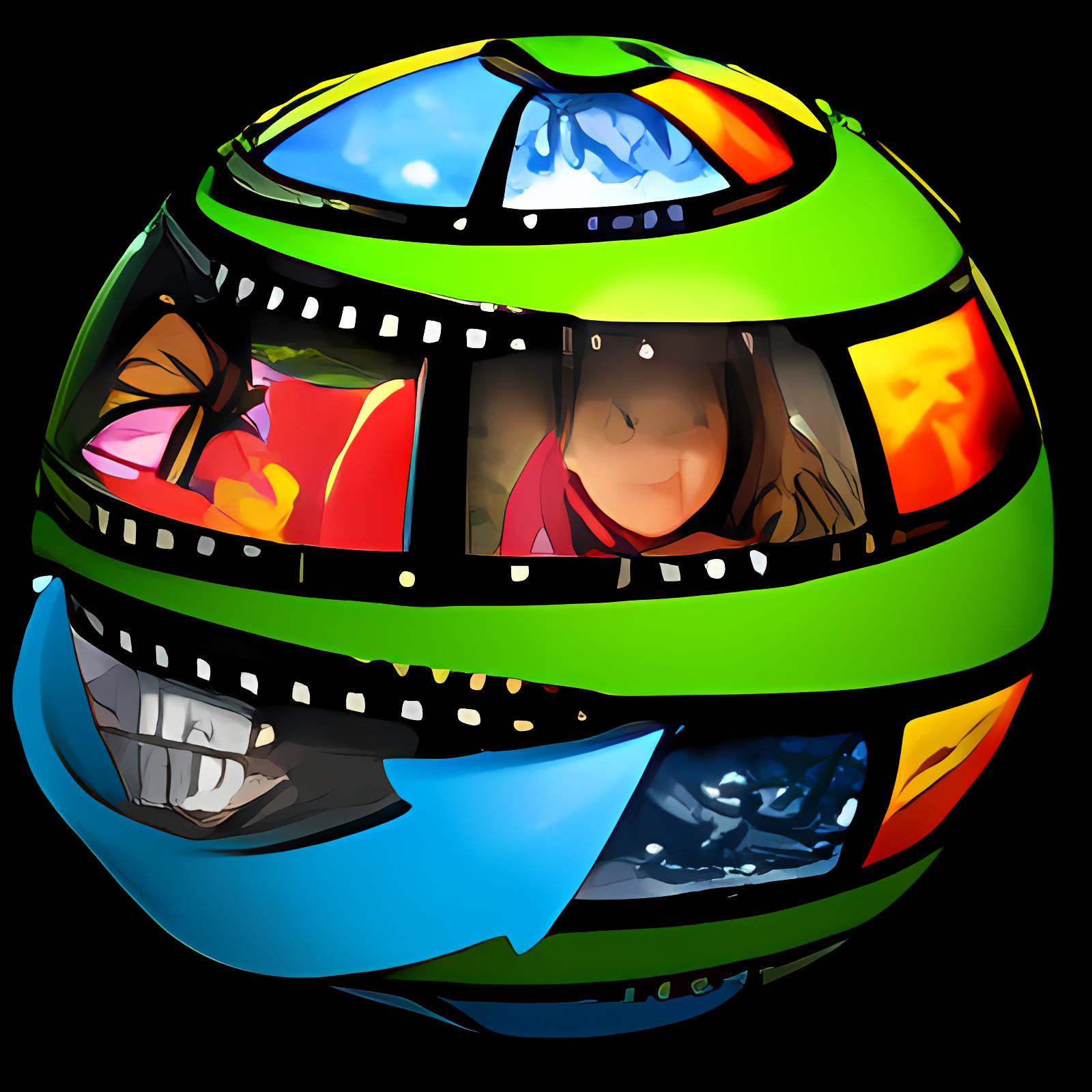 Bigasoft Video Downloader v3.10.4