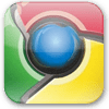 Google Chrome 55.0.2883.21 Beta