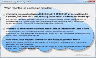 SWX-Onlinebackup