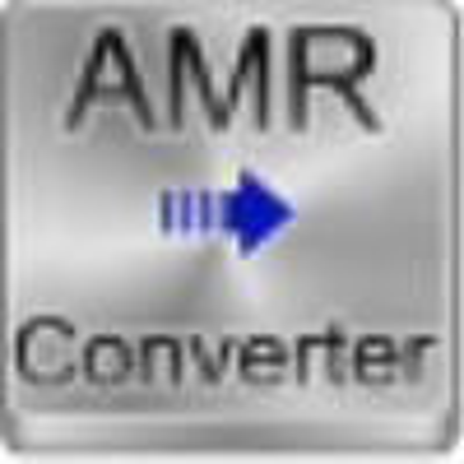 Free AMR Converter
