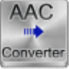 Free AAC Converter