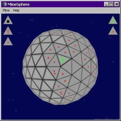 MineSphere