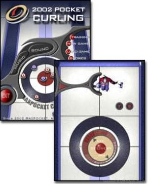 2002 Pocket Curling