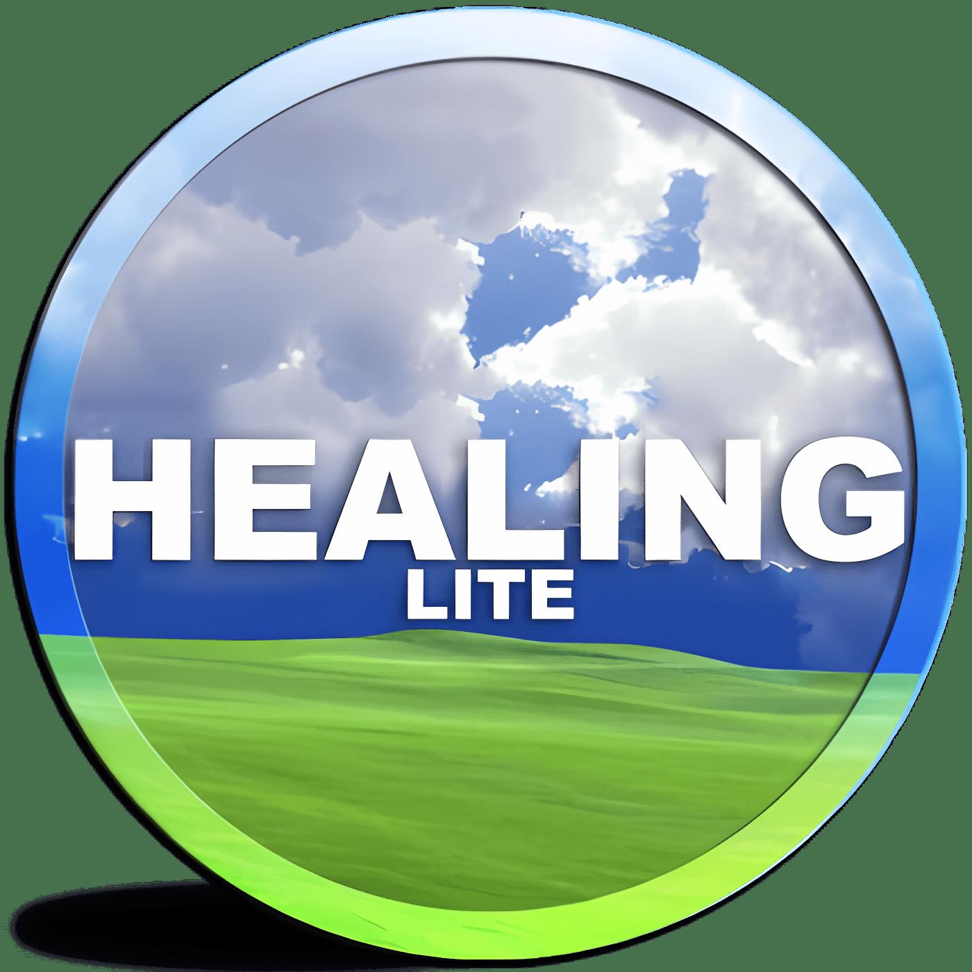 Healing Voice | Lite 1.1