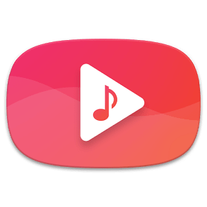 Free music for YouTube: Stream varies-with-device