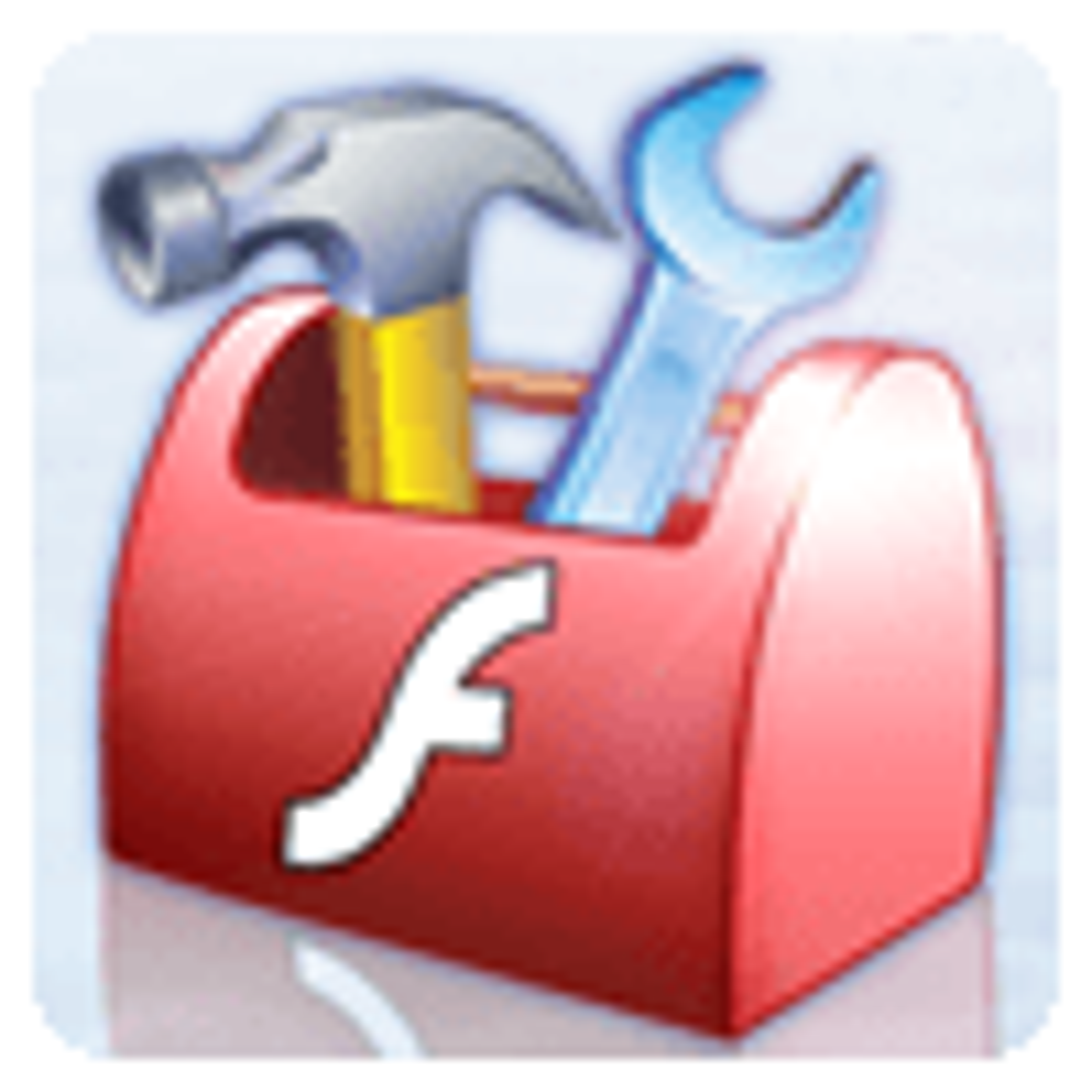 SWF & FLV Toolbox 4.0.479