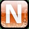 Nimbuzz 1.7.0