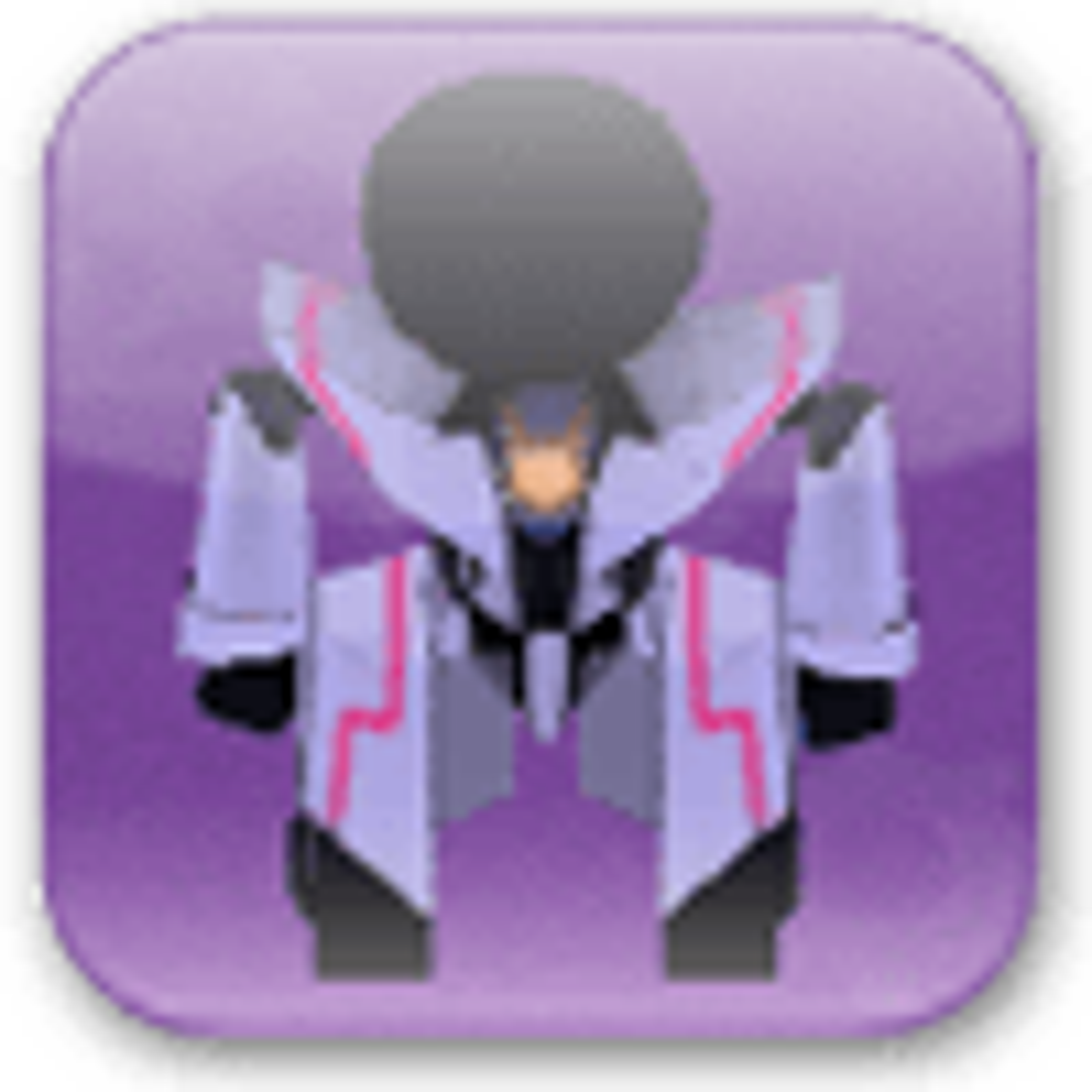 Frobot 1.4 Demo