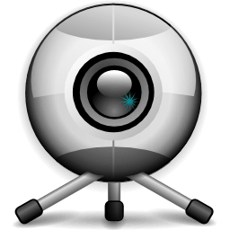 SpyPal Spy Software
