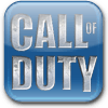 Call of Duty Modern Warfare 2 Trailer